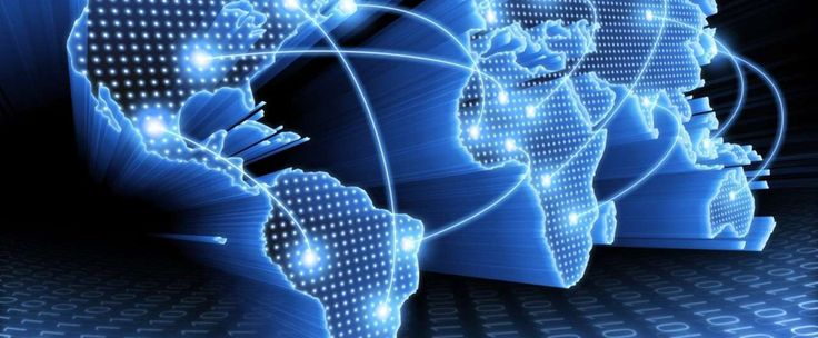 """http://www.estrategiadigital.pt/hiperconectividade/ -  O estudo """"A Economia Hiperconectada"""" analisou o impacto económico provocado pelas ligações que acontecem diariamente entre pessoas, empresas e lugares, fenómeno conhecido também como hiperconectividade."""