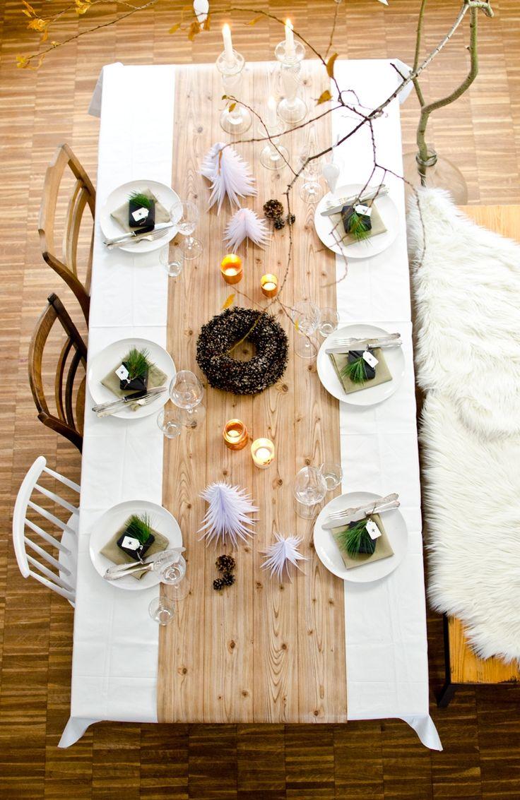 57 besten Tischdeko mix Bilder auf Pinterest