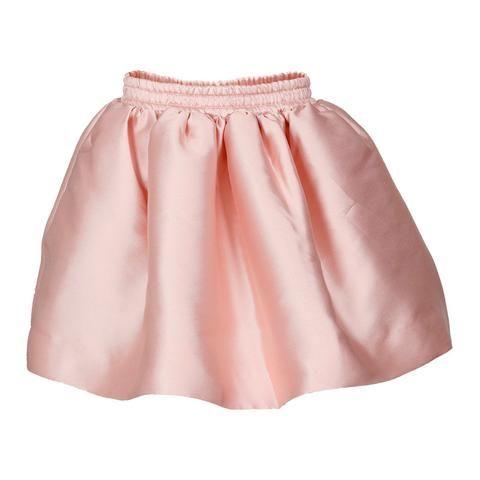 Little Remix JR Dudi Short Pink