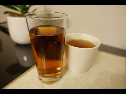 8 Liver Cleanse Drinks To Promote Weight Loss Naturally - PositiveMed