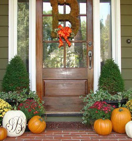 Front Porch Decorating Ideas For Fall_07