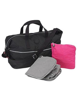 Magellan Travel Supplies Bags