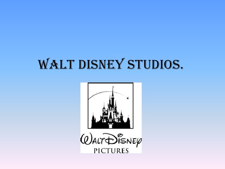 the walt disney company and pixar inc to acquire or not to acquire essay Sure, disney's deal last week to acquire pixar is about big money -- how  and,  yes, it is about a big strategic shift at the walt disney company, as robert a iger,   essay william c taylor and polly labarre are the authors of  of the director  of a pixar film, monsters, inc he is pete docter, not doctor.