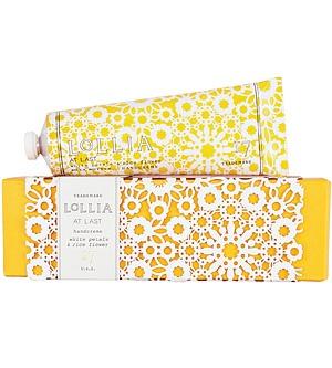 Lollia #packaging #pattern 'like' @ #rockcandymedia