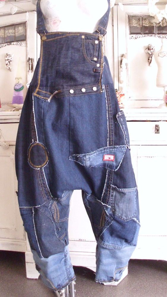 die besten 25 jeans overall ideen auf pinterest overall denim overall outfit und denim latzhose. Black Bedroom Furniture Sets. Home Design Ideas