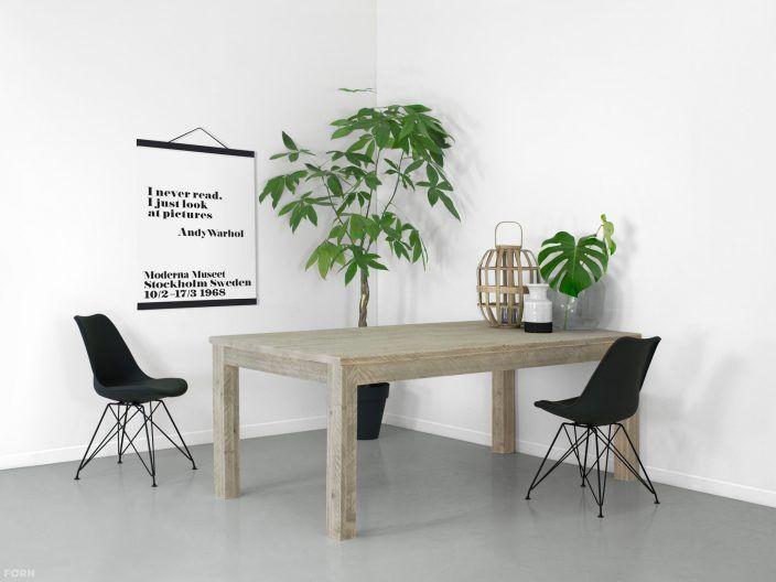 die besten 20+ bauholz kaufen ideen auf pinterest | möbel kaufen
