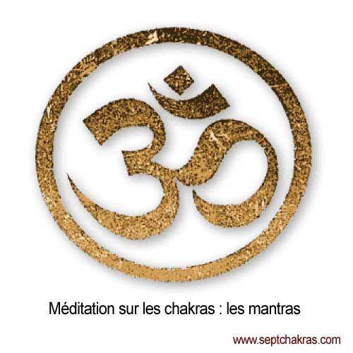 les bienfaits de la méditation sur les chakras : utilisation des mantras pour équilibrer les chakras Méditer au moins 10 minutes par jour rend plus apte à composer avec le stress et peut protéger de l'anxiété, de la dépression, des maux de tête, de l'arythmie cardiaque, de l'hyperten...