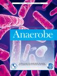 High-throughput 16S rRNA gene sequencing reveals alterations of intestinal microbiota in myalgic encephalomyelitis/chronic fatigue syndrome patients