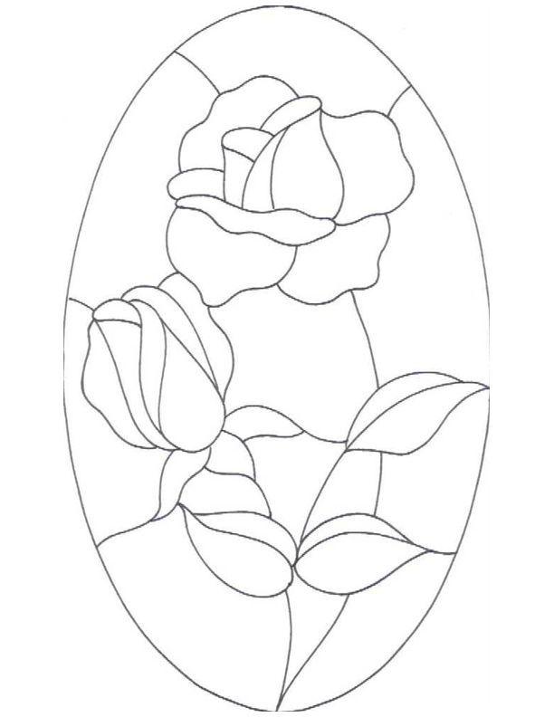 glass pattern 163.jpg