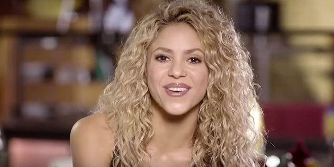 Se encuentra disponible el juego para móviles de Shakira http://j.mp/1ZPjdn5 |  #Android, #IOS, #Juego, #JuegosMóviles, #LoveRocks, #Shakira