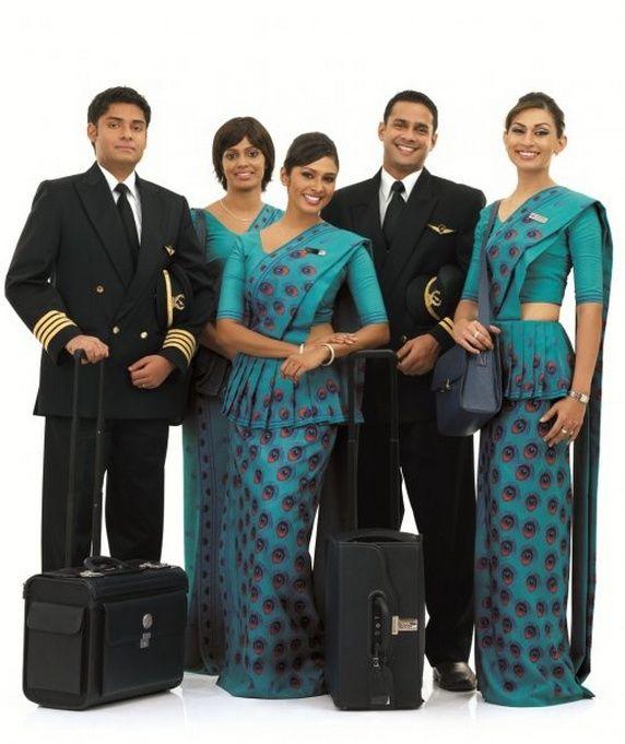 srilankan_airline  สนใจจองตั๋วเครื่องบินกับ ทิ๊กเก็ตดิสเค้าน์ จำกัด โทร 02 278 4486  ติดต่อ คุณหนุ่ม คุณโก้ คุณจี๊ด