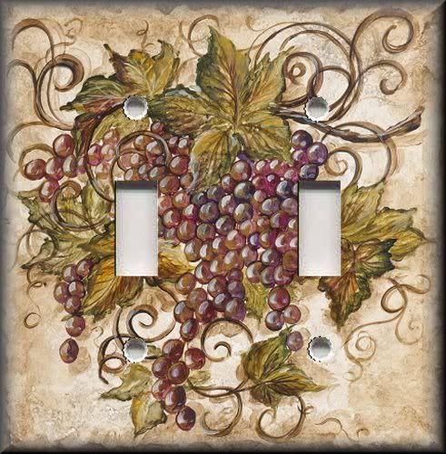Tuscan Kitchen Art: 1000+ Ideas About Tuscan Kitchen Decor On Pinterest