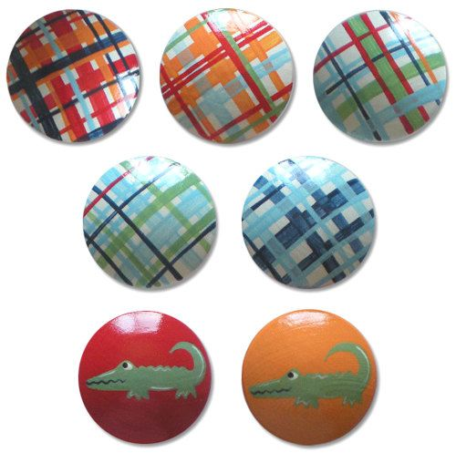 55 best Etsy FindsDecorative Knobs images on Pinterest