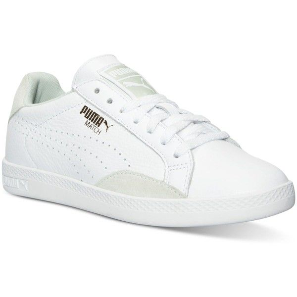Buy puma white sneakers   OFF49% Discounts fbf6912279f99