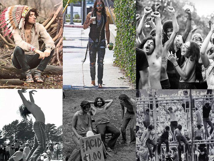 27 best midsummer images images on pinterest hippies 60