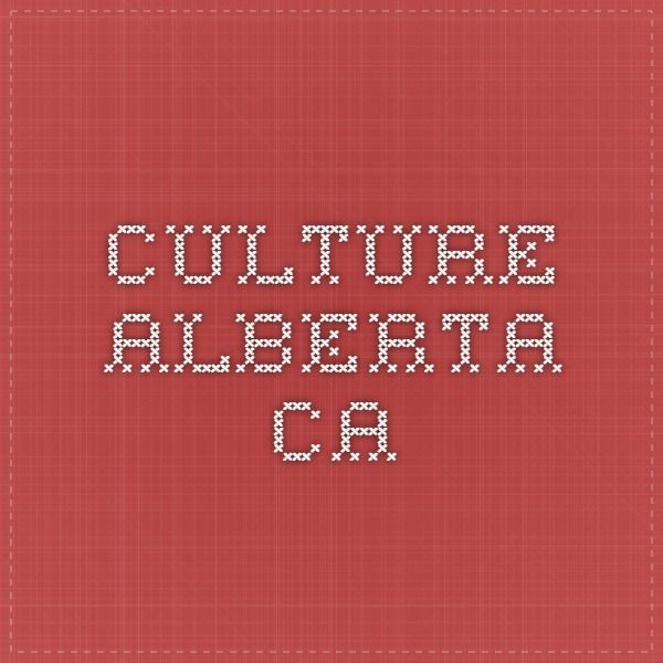 culture.alberta.ca http://culture.alberta.ca/heritage-and-museums/resources/historical-walking-and-driving-tours/docs/Tour-Calgary-Mission-Cliff-Bungalow.pdf