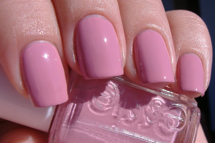 Essie Flawless | Nail Swatches | Pinterest | Swatch and Nail polish art