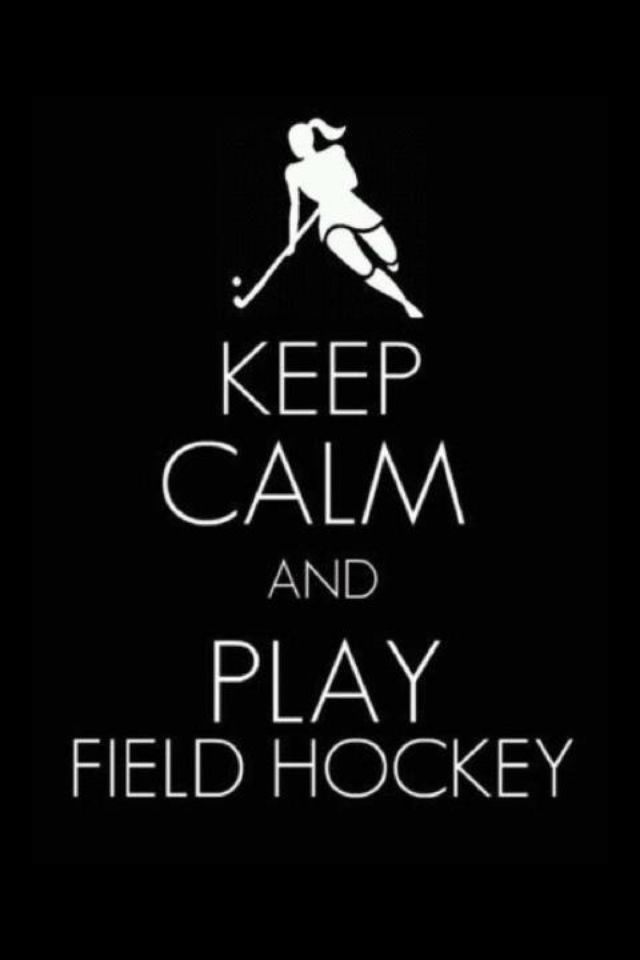 Field hockey <3 - back at it with the C-bus Cowtown Crazees Club team
