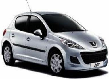 http://www.rentacarss.com/firma-0-668/Kocaeli/Kandira/Karaca-Rent-A-Car-rentacar-oto-arac-kiralama