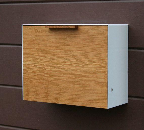 ^ - 1000+ ideas about Briefkasten delstahl on Pinterest Mail Boxes ...
