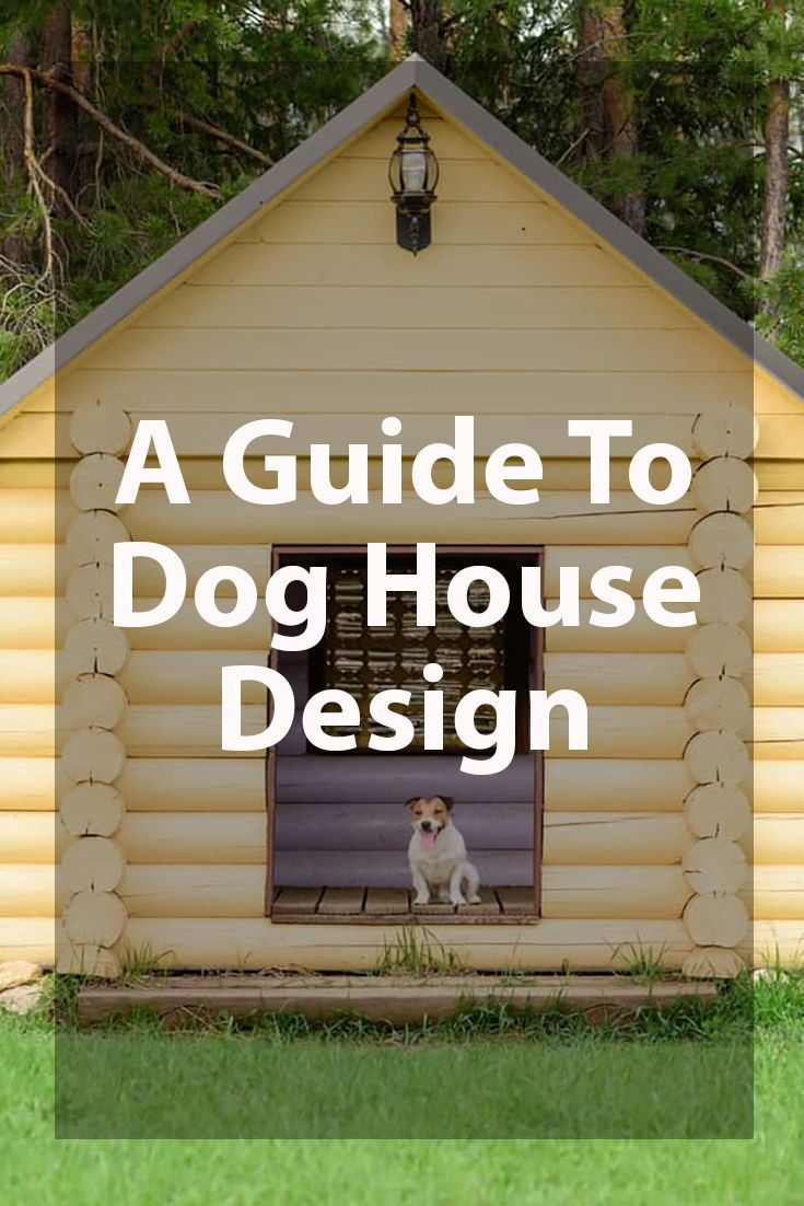 23 Best Doghouse Ideas In 2021 With Pictures And Examples Lowes Home Depot Dog Houses Dog House Diy
