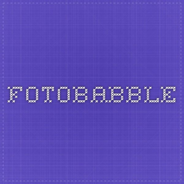 Fotobabble lets you quickly and easily add your voice to photos and share them with your friends, family and social networks. All you do is: 1) Upload a photo from your computer 2) Record what you want to say 3) Then share it with anyone via email, Twitter, Facebook, your blog or your website.