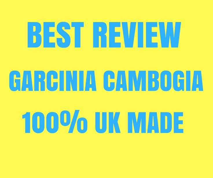 Best weight loss supplement.  Best garcinia cambogia. Garcinia cambogia reviews.