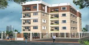 1 bhk flat for sale in kolkata