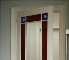 Image result for victorian glass doors
