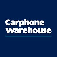 Carphone Warehouse – Hot-Selling Mobile Phones – Contract Offers #cell #phone #case #store http://mobile.remmont.com/carphone-warehouse-hot-selling-mobile-phones-contract-offers-cell-phone-case-store/  CarphoneWarehouse.com is an online shop and electronics retail store located in Great Britain. The company has been specializing in smart phones, tablets and similar mobile devices ever since they started operation in 1989. CarphoneWarehouse has grown exponentially since, producing smaller…