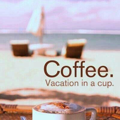 ….coffee ☕
