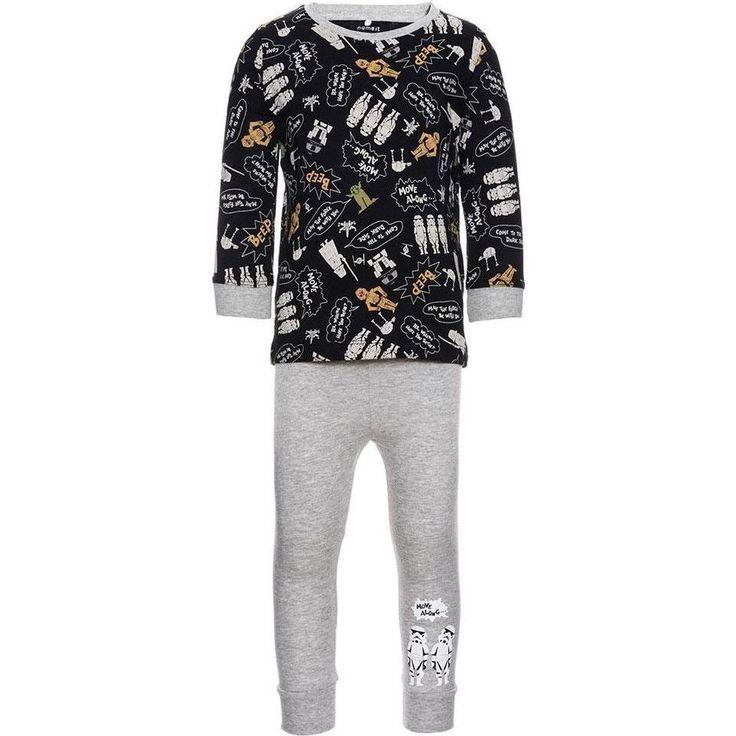 Name it Star Wars Pyjamaset