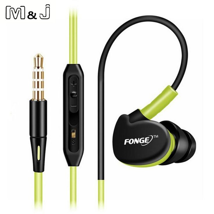 $1.99 (Buy here: https://alitems.com/g/1e8d114494ebda23ff8b16525dc3e8/?i=5&ulp=https%3A%2F%2Fwww.aliexpress.com%2Fitem%2FM-J-S500-Sports-Earphones-Running-With-Memory-Wire-Waterproof-IPX5-With-Mic-In-ear-Earhook%2F32788244477.html ) M&J S500 Sports Earphones Running With Memory Wire Waterproof IPX5 With Mic In-ear Earhook Music Headset Mobile Stereo Bass for just $1.99