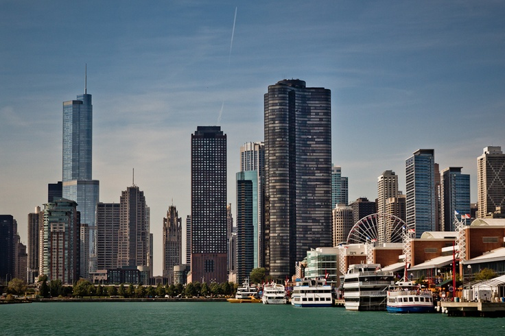 14 Best Chicago Images On Pinterest Chicago Illinois Destinations And Places To Travel