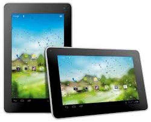 Huawei MEDIAPAD LITE - tableta 3G mai veche . Huawei MEDIAPAD LITE este o tabletă lansată în 2012, care reușește încă să rămână pe piață datorită dotărilor întâlnite și acum la m... http://www.gadget-review.ro/huawei-mediapad-lite/