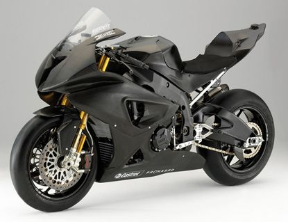 Even a BMW motorcycle could be Yours!!  http://healthwrightnow.myvi.net/freebmw/index.html