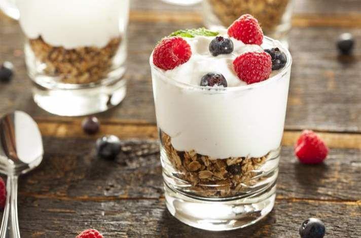 nocanvas_kahvalti-f9bsx1 | Nutritious desserts, Nutrisystem ...