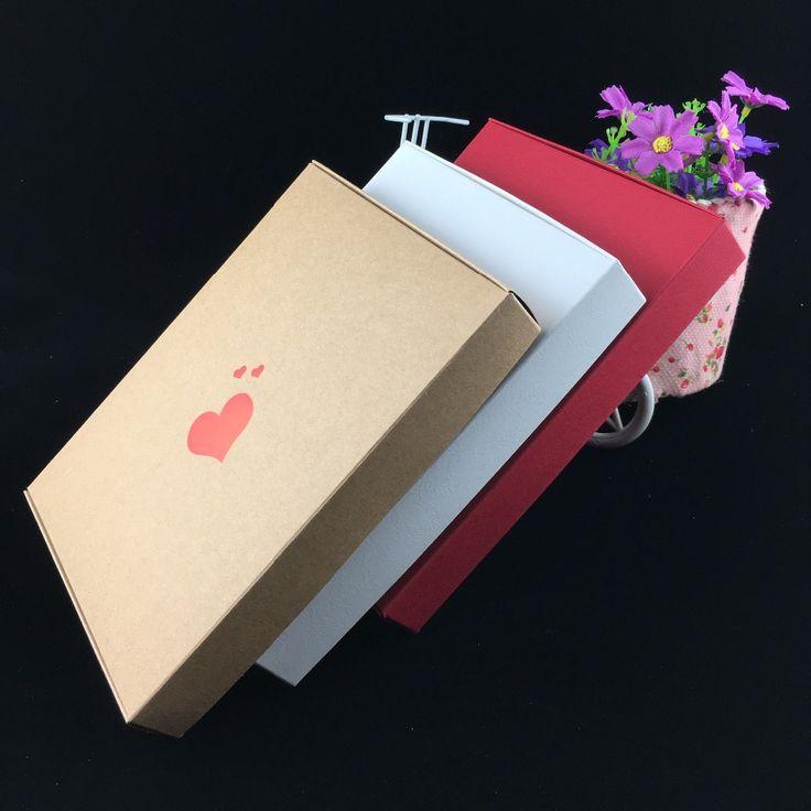 24 шт. Thermoprint золото heartshap коробка больше подарочной коробке блок расширения высокое качество свадьба голосовали Box коробка свадебные приглашения картыкупить в магазине Seasons Print And Package FactoryнаAliExpress