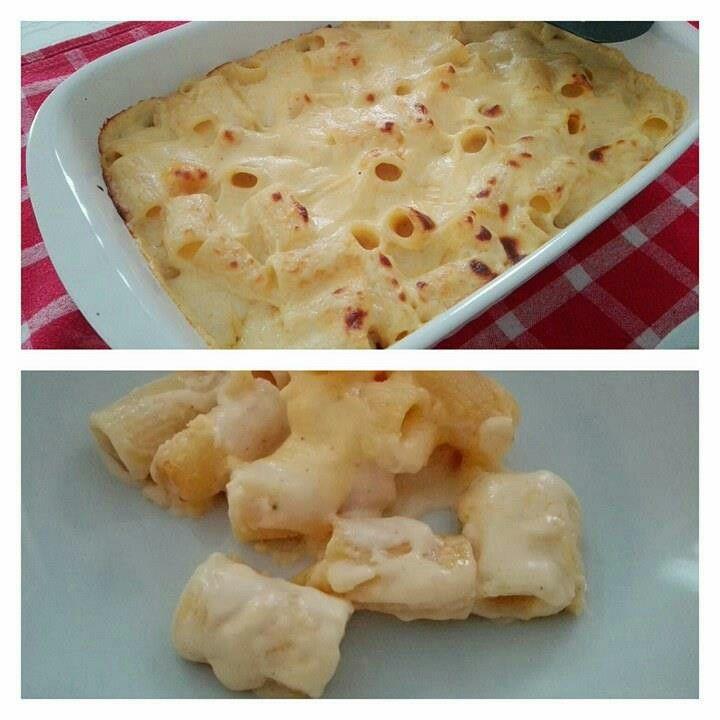 http://blog.giallozafferano.it/golosamentevalentina/macncheese-ovvero-maccheroni-ai-4-formaggi/