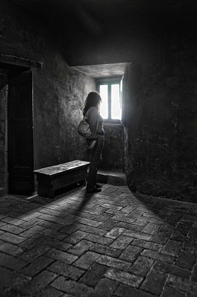 . by Silena Lambertini on 500px