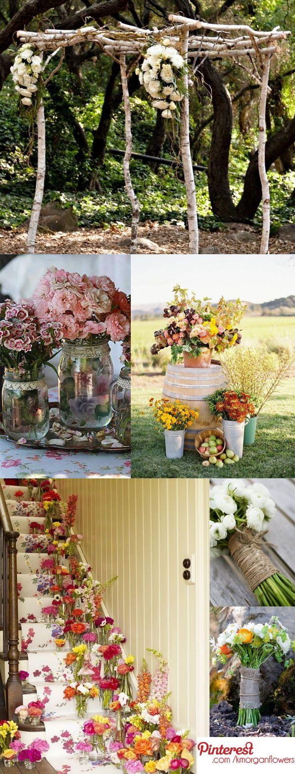 besten bildern zu bridal bouquet auf pinterest