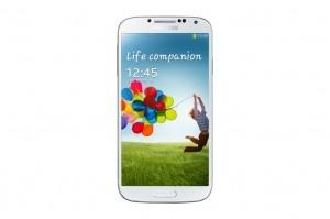 Samsung Galaxy S4. Recensione. Come funziona - Video   Expoitalyshop