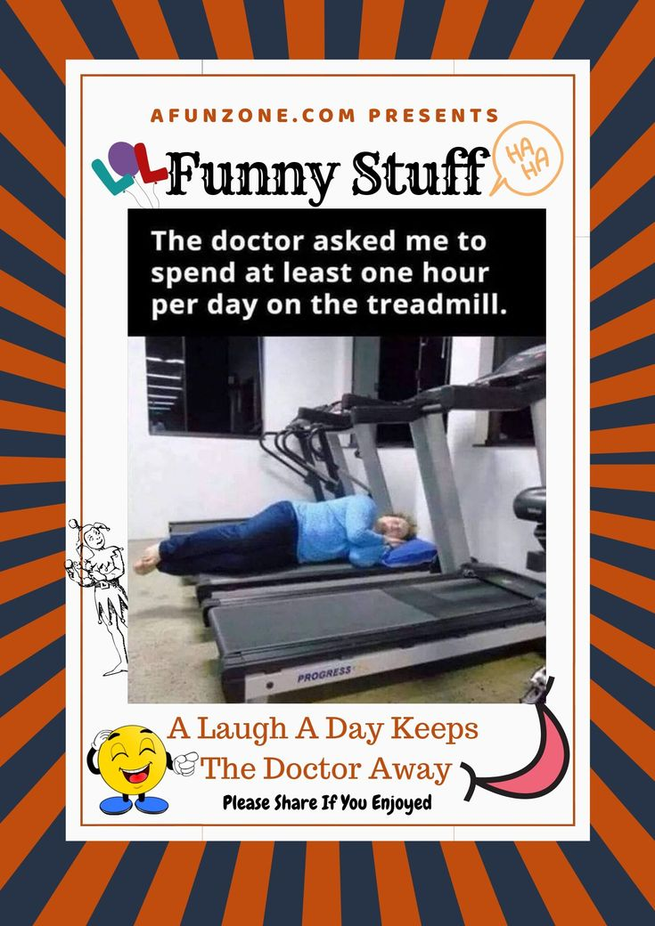 Pin on fUnNy StUfF Jokes, Riddles, Cartoons and anything