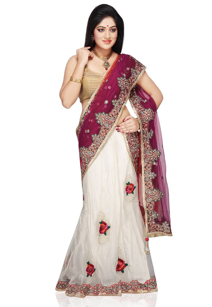 A very important factor while choosing a blouse in person or while online shopping for blouses is knowledge about ones structure and body shape,a sense of what fabric will go with the ensemble that is a saree,skirt or lehenga and also compliment ones body chaplin-favor.tk a silk blouse will go with a silk saree and not a cotton one,also while a silk.