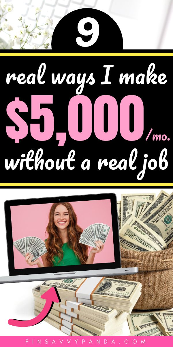 How To Make Money Fast: Make $100 in a Day – Dreamshala – Start Your Own Business & Make Money Online
