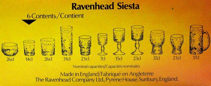 Billedresultat for ravenhead siesta