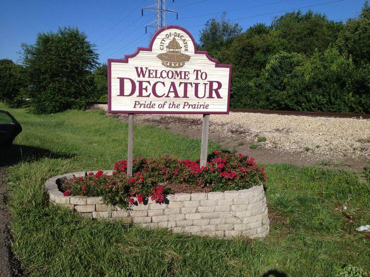 Car Shows Decatur Il