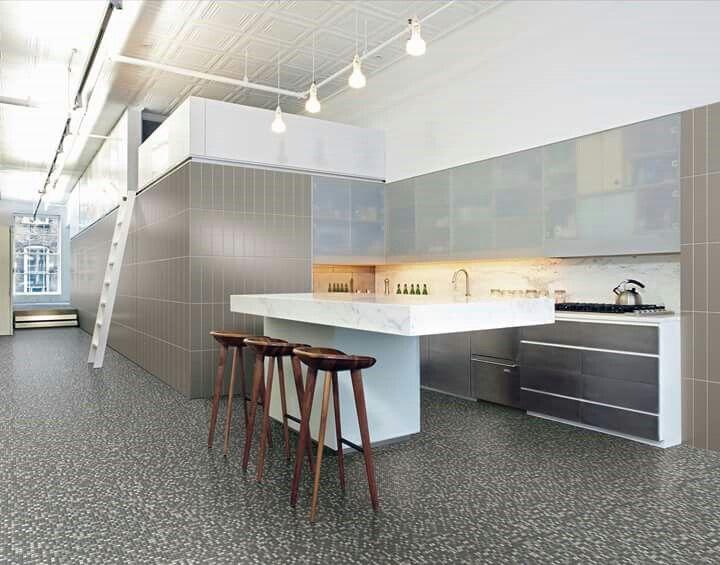 18 best House images on Pinterest Bathroom tiling, Kitchen tiles - küche aus paletten