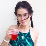 380.3k Followers, 293 Following, 675 Posts - See Instagram photos and videos from EMMA 👧🏻 (@emmaverdeyt)