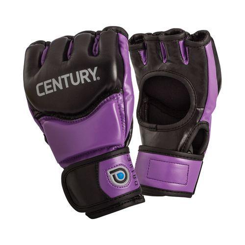 Century® Women's Drive Fight Gloves